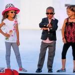 Evolution Fashion Show Bermuda, July 12 2014-8