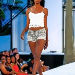 Evolution Fashion Show Bermuda, July 12 2014-80