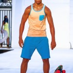 Evolution Fashion Show Bermuda, July 12 2014-84
