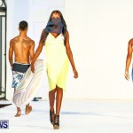 Evolution Fashion Show Bermuda, July 12 2014-85