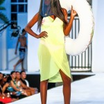 Evolution Fashion Show Bermuda, July 12 2014-86
