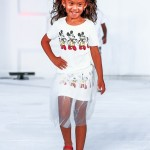 Evolution Fashion Show Bermuda, July 12 2014-89