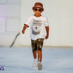 Evolution Fashion Show Bermuda, July 12 2014-9