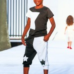 Evolution Fashion Show Bermuda, July 12 2014-90