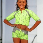 Evolution Fashion Show Bermuda, July 12 2014-94