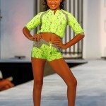 Evolution Fashion Show Bermuda, July 12 2014-95