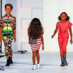 Evolution Fashion Show Bermuda, July 12 2014-97