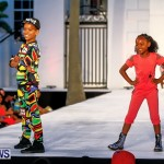 Evolution Fashion Show Bermuda, July 12 2014-98