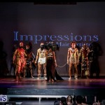 Evolution Hair & Beauty Show Bermuda, July 7 2014-100