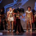 Evolution Hair & Beauty Show Bermuda, July 7 2014-101