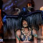 Evolution Hair & Beauty Show Bermuda, July 7 2014-102