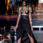Evolution Hair & Beauty Show Bermuda, July 7 2014-103
