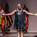 Evolution Hair & Beauty Show Bermuda, July 7 2014-107