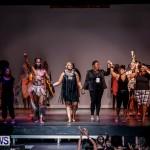 Evolution Hair & Beauty Show Bermuda, July 7 2014-108
