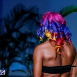 Evolution Hair & Beauty Show Bermuda, July 7 2014-15