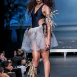 Evolution Hair & Beauty Show Bermuda, July 7 2014-17