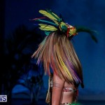 Evolution Hair & Beauty Show Bermuda, July 7 2014-22