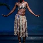 Evolution Hair & Beauty Show Bermuda, July 7 2014-23