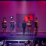 Evolution Hair & Beauty Show Bermuda, July 7 2014-62