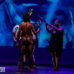 Evolution Hair & Beauty Show Bermuda, July 7 2014-65
