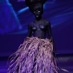 Evolution Hair & Beauty Show Bermuda, July 7 2014-67