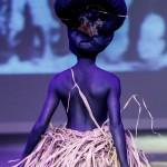 Evolution Hair & Beauty Show Bermuda, July 7 2014-69