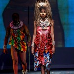 Evolution Hair & Beauty Show Bermuda, July 7 2014-71