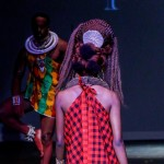 Evolution Hair & Beauty Show Bermuda, July 7 2014-73