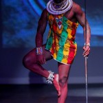 Evolution Hair & Beauty Show Bermuda, July 7 2014-74