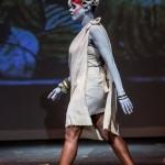 Evolution Hair & Beauty Show Bermuda, July 7 2014-75