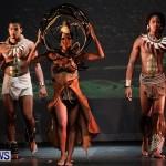Evolution Hair & Beauty Show Bermuda, July 7 2014-81