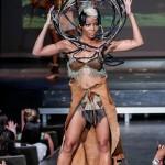 Evolution Hair & Beauty Show Bermuda, July 7 2014-82