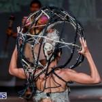 Evolution Hair & Beauty Show Bermuda, July 7 2014-83