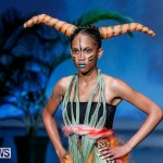 Evolution Hair & Beauty Show Bermuda, July 7 2014-9
