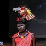 Evolution Hair & Beauty Show Bermuda, July 7 2014-90