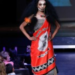 Evolution Hair & Beauty Show Bermuda, July 7 2014-93