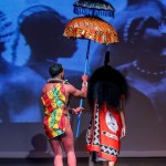 Evolution Hair & Beauty Show Bermuda, July 7 2014-95