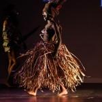 Evolution Hair & Beauty Show Bermuda, July 7 2014-96