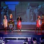 Evolution Hair & Beauty Show Bermuda, July 7 2014-98