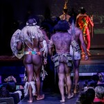 Evolution Hair & Beauty Show Bermuda, July 7 2014-99