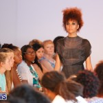 Evolution Local Fashion Designers Bermuda, July 10 2014-40