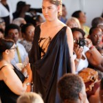 Evolution Local Fashion Designers Bermuda, July 10 2014-43