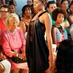 Evolution Local Fashion Designers Bermuda, July 10 2014-45