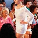 Evolution Local Fashion Designers Bermuda, July 10 2014-49