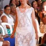 Evolution Local Fashion Designers Bermuda, July 10 2014-51