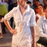 Evolution Local Fashion Designers Bermuda, July 10 2014-57