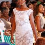 Evolution Local Fashion Designers Bermuda, July 10 2014-58