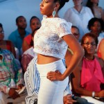 Evolution Local Fashion Designers Bermuda, July 10 2014-65