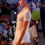 Evolution Local Fashion Designers Bermuda, July 10 2014-67