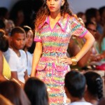 Evolution Local Fashion Designers Bermuda, July 10 2014-69